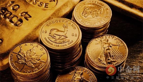 2019年影响黄金价格的十大重要因素