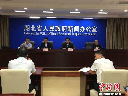 10月5日-7日北京地铁4号线延长运营时间