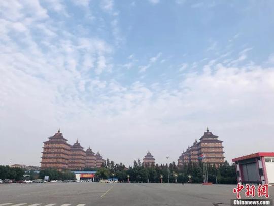 布,武汉7北随州允五次评定公19万 欧89的道指