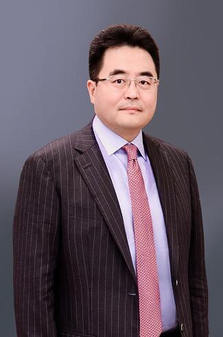 港媒:5名外国商人登上胡润中国富豪排行榜