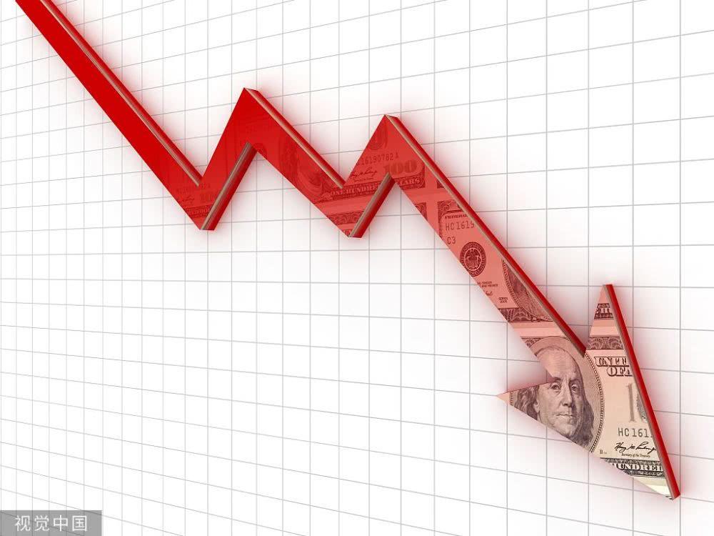 宝丰能源控股股东及其关联方拟增持10亿,公司股价破发已逾21%