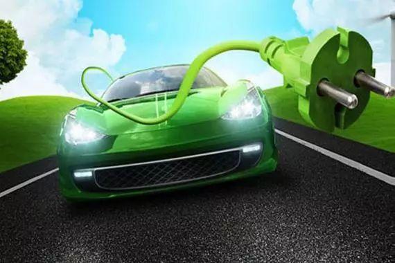 补贴退坡 下半年新能源车企业绩将面临严峻考验