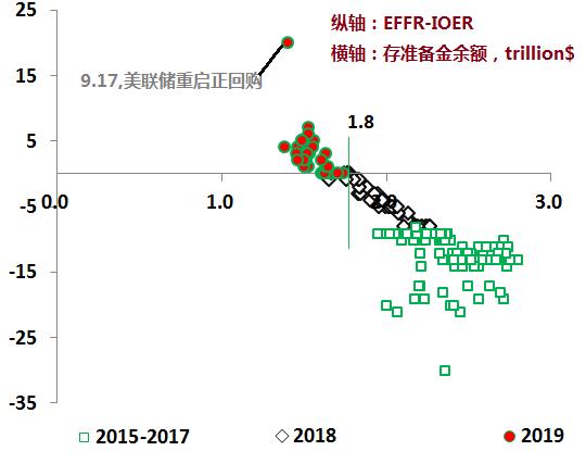 日韩关系紧张之际 日本8月再次出现贸易逆差