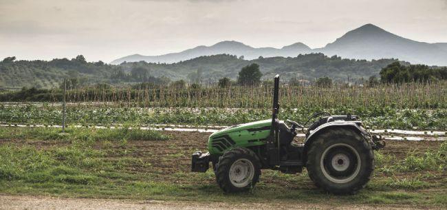农村产权制度改革行至中场 股份改革需防少数人操控