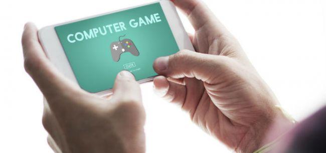 金山软件第三季度亏损近6000万:游戏业务承压 同比下降9%