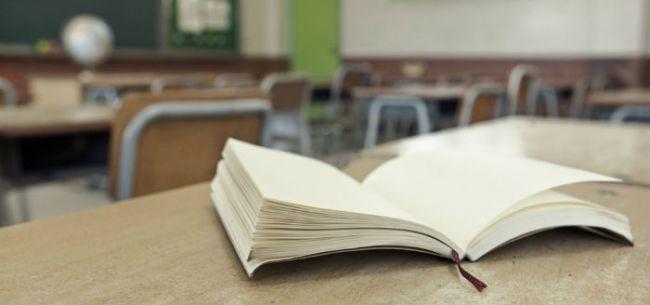 枫叶教育半年增15所学校 快速扩张如何应对政策风险
