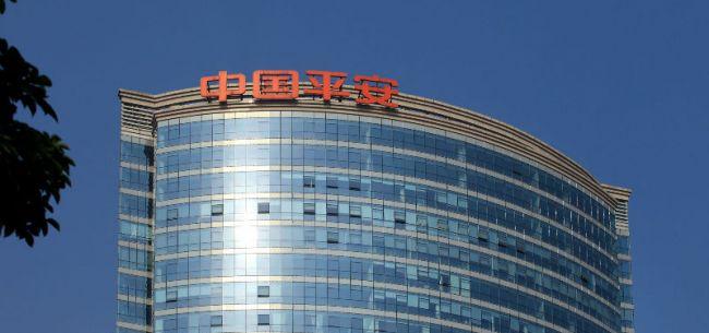 平安联席CEO谢永林:平安银行正在积极申请理财子公司