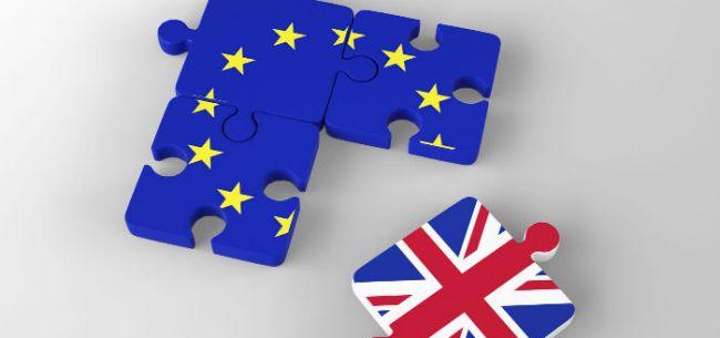 英国脱欧又双叒叕拖延了 特蕾莎·梅下一步怎么走?