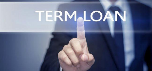 中长期贷款多了860亿:银行冲动还是企业需求?