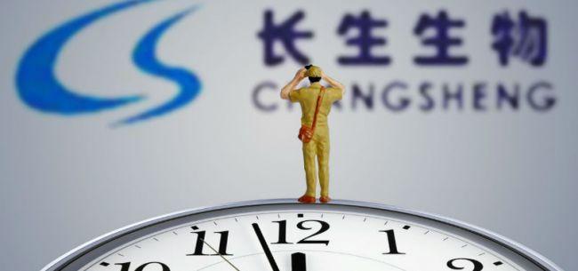 外资正撤离中国?新华社:外企增资中国看好市场
