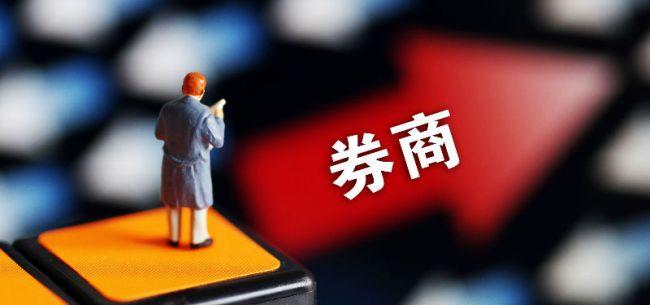 企业家夜读|咪咕文化刘昕:跑步这么苦 为什么能坚持