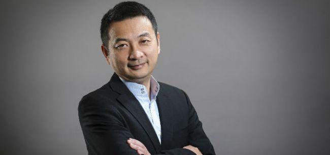 香港高院拒绝就《禁蒙面法》发出临时禁制令