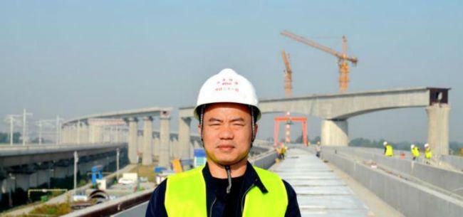 视频|商务部:中方坚决反对贸易战升级
