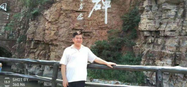 """俄媒:英国殖民罪行给""""香港之乱""""埋下祸根"""