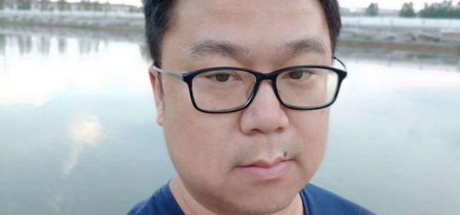 海印股份2019中报营收净利润双降 董秘辞职证代接任