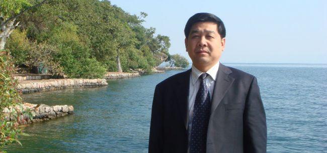快讯:融创中国涨近4% 此前获纳入恒生国企指数