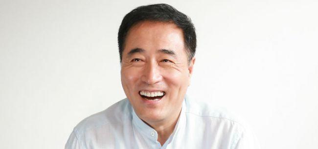 """台湾一大桥坍塌蔡英文又失言 台官员紧急""""背锅"""""""