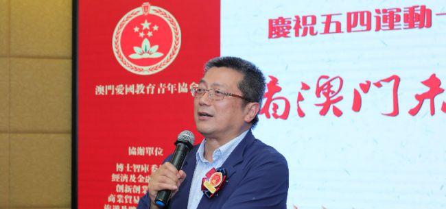 外墙工程承判商华和控股赴港IPO 第一上海独家保荐