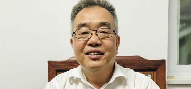 赛晶电力电子耗资59.4万港元回购60.4万股