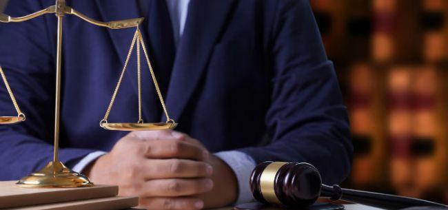 13市民状告市政府案开庭:称申请书寄给市长无回应