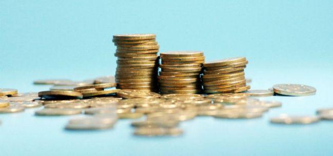 """""""工商银行:未来5年将在长三角区域新增投入2万亿融资"""