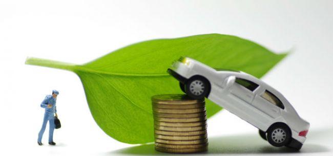 北京否认将放出2.6万个新能源汽车指标 每辆车每年仅能办理12次进京证
