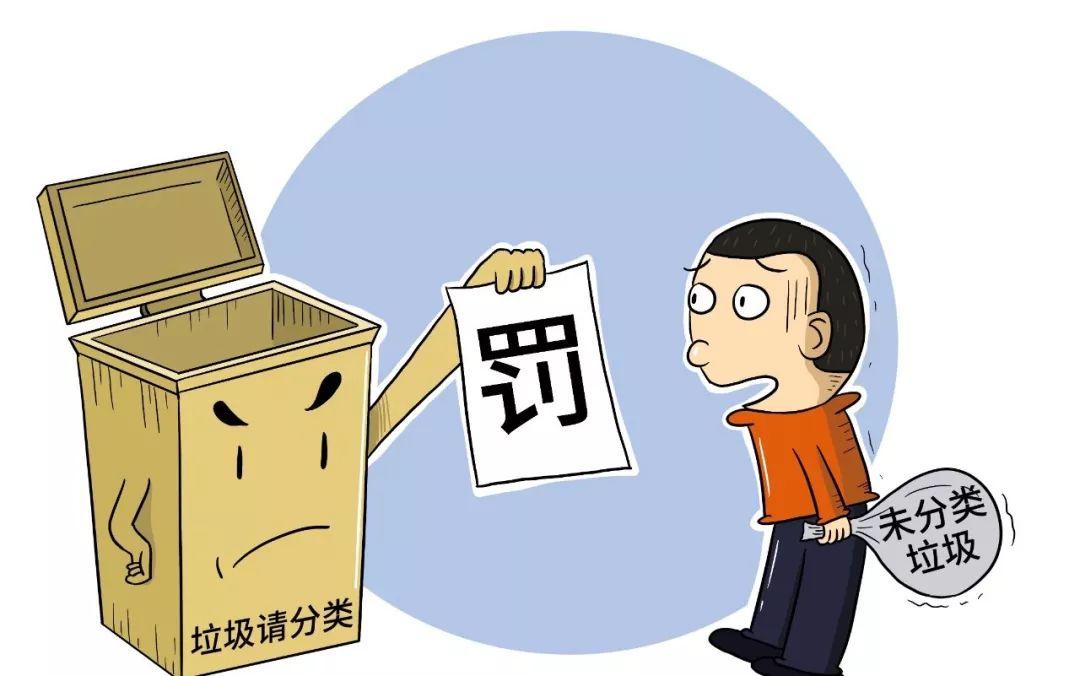 △资料图   视觉中国