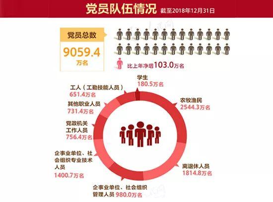 股海导航 8月21日沪深股市公告提示