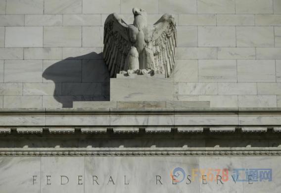 美联储如期加息 金价美元剧烈震荡上演过山车,英诺外汇