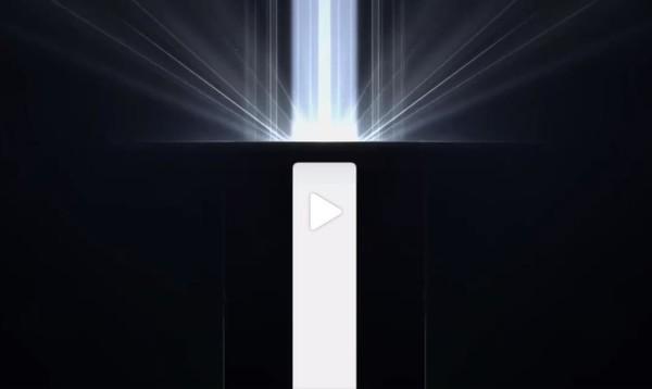 华为Mate 30 RS保时捷设计将亮相华为全球发布会上