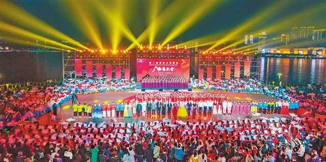 http://www.xzklgb.tw/shehuiwanxiang/321436.html