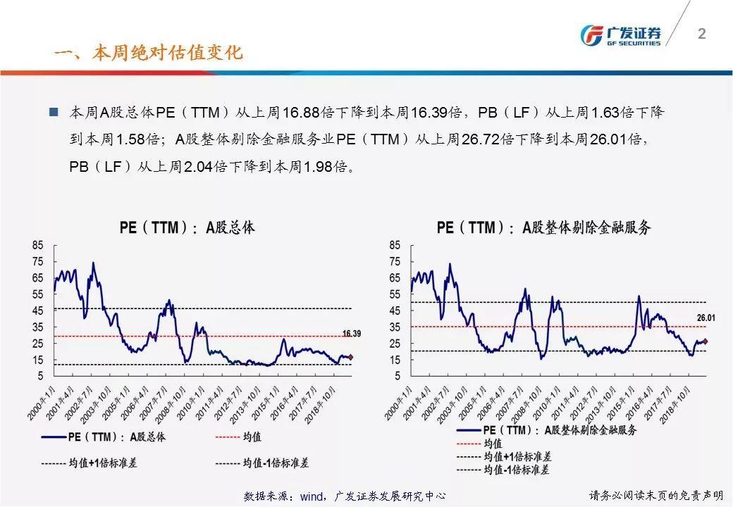 富士康:中国大陆主要厂区复工进度谨慎,海外厂区营运满载