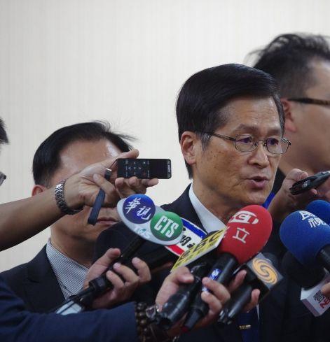 广州地铁副总经理毛建华被查  地铁领域反腐加速