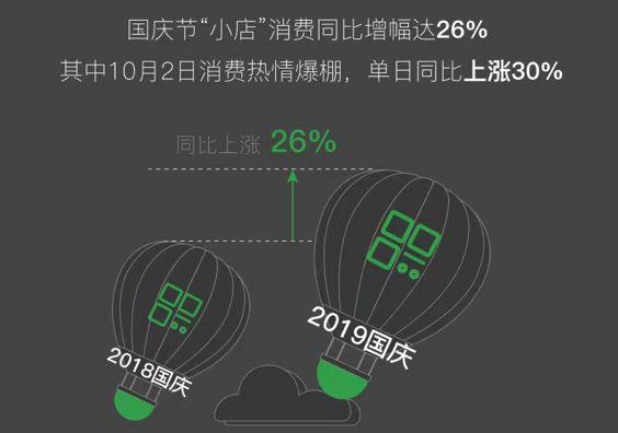 小米旗下国内首款5G手机发布 米9 Pro5G售价3699元起