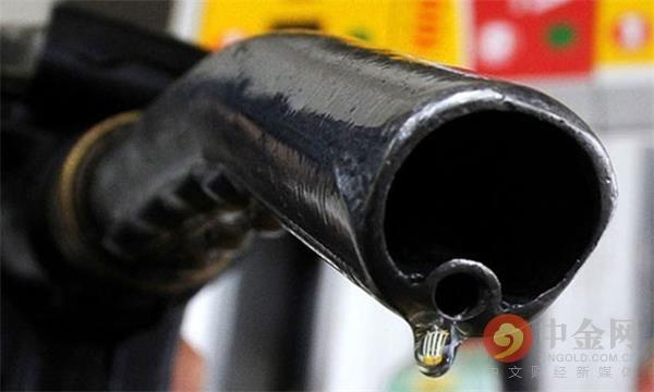 美国制裁委内瑞拉且经济远景暗淡 油价保持震动