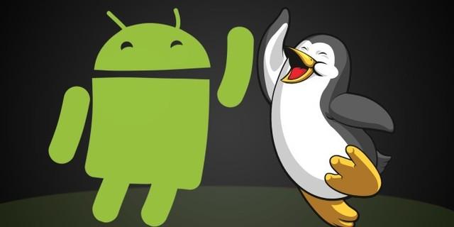有开源的Android 何苦本身花钱往开发
