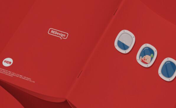 电商公司岗位结构图_小红书调整组织架构 升级电商等多个业务部门|小红书|组织架构 ...