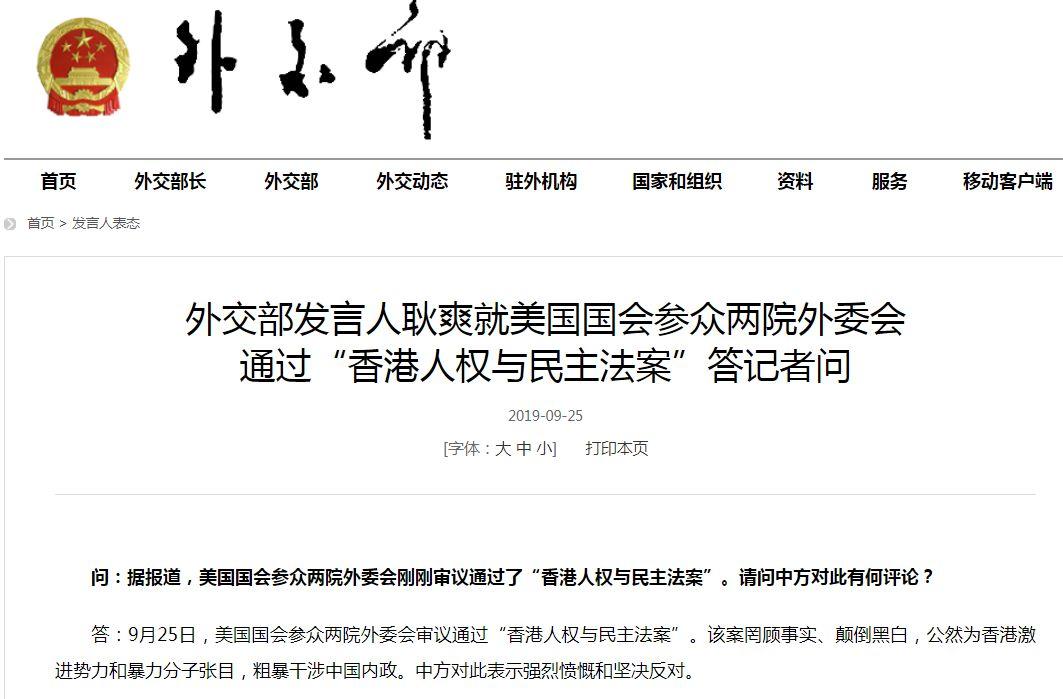 李鼎缘:今日黄金行情走势分析及今日黄金操作建议