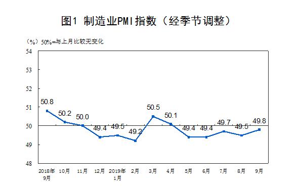 ST丰山曾创下A股最快ST纪录:一年股价跌40% 股东要跑