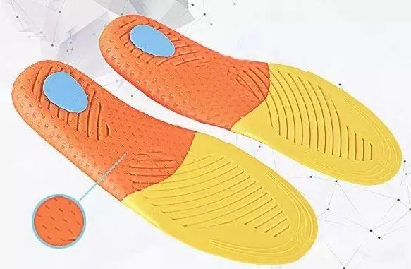 零下20℃照样出门!无需充电的发热鞋垫,脚暖全身暖