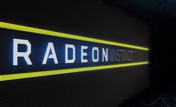 AMD Radeon Pro W5700高级新卡发布,采用Navi 10 GPU核心