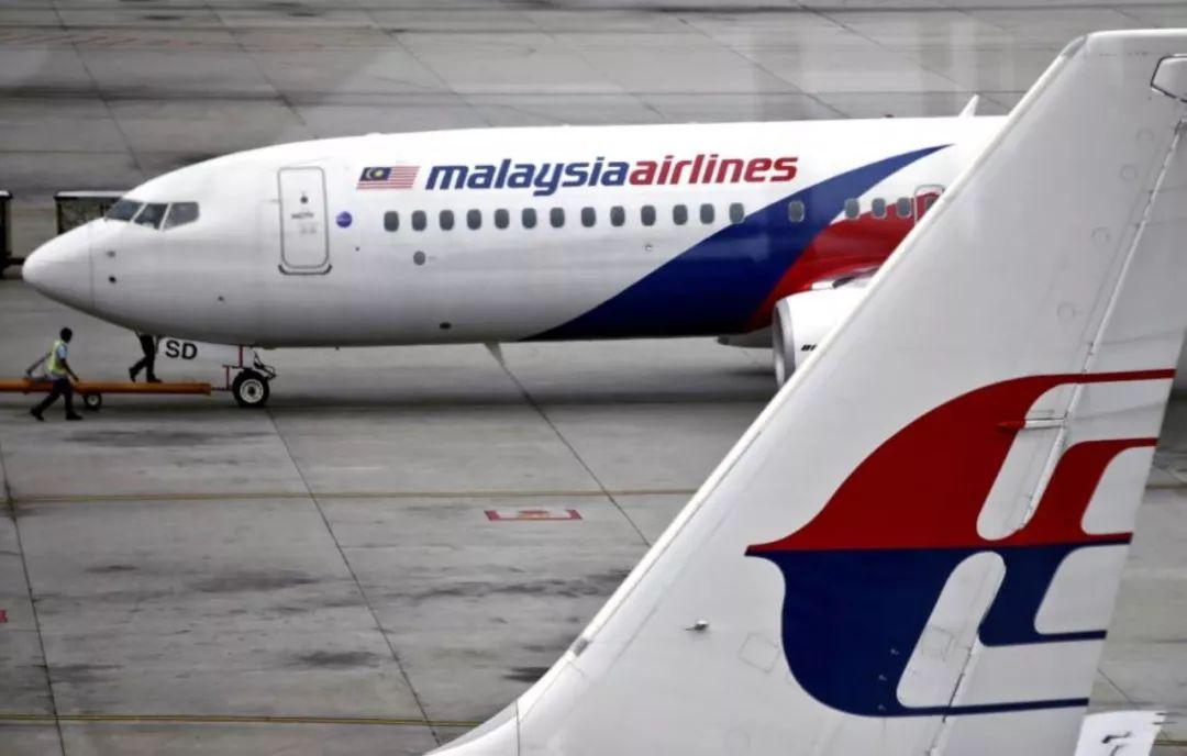 马航MH360航班又出问题了 这次是飞往北京