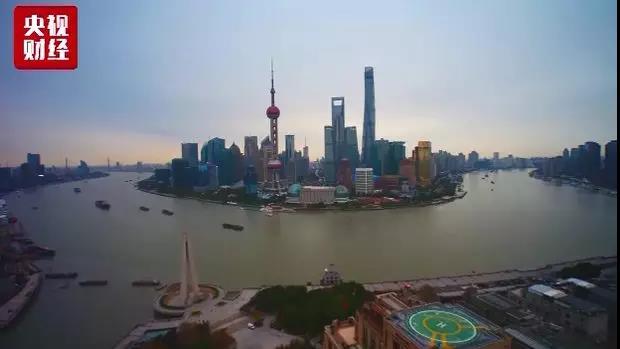 汇丰银行廖宜建:LPR改革的目的是更有效服务实体经济