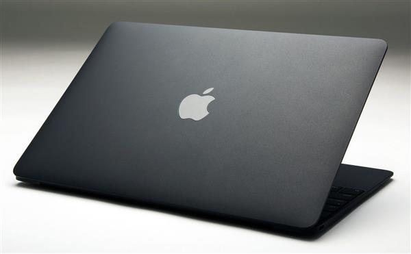iPhone XS领衔!9月13日苹果发布会新品大曝光的照片 - 16