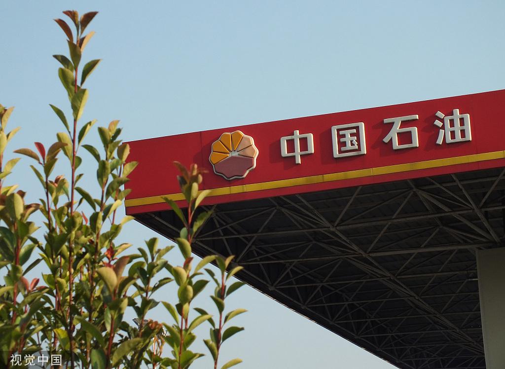 http://www.gweeft.live/shishangchaoliu/47225.html