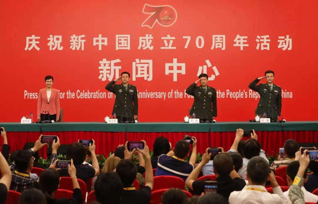 台湾PMI连续四个月紧缩 厂商信心未回温