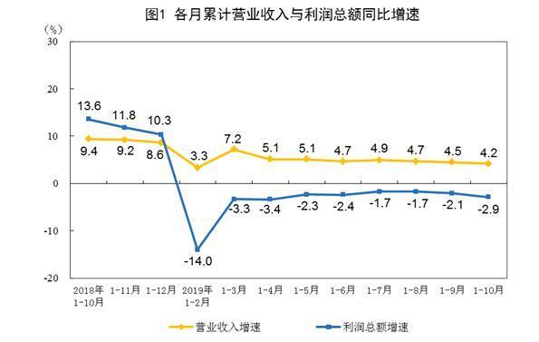 """中国青年报:""""老赖""""子女报考公务员不该受影响"""