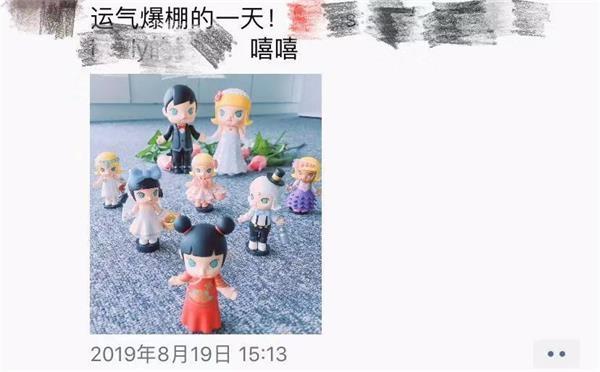 http://www.pygllj.live/xiebaopeishi/461511.html