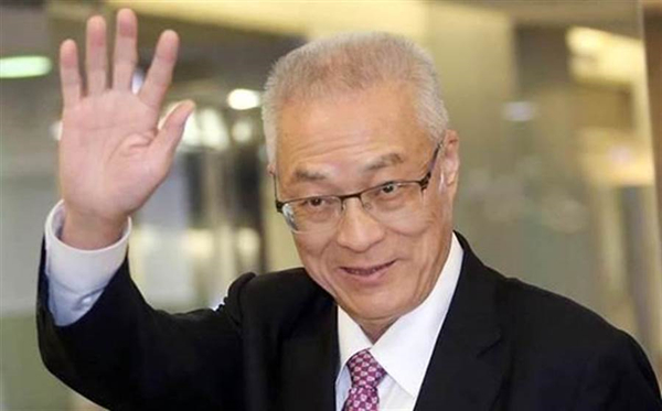 """惠州市国泰堂大药房销售""""无中文标签口罩""""被立案侦查"""