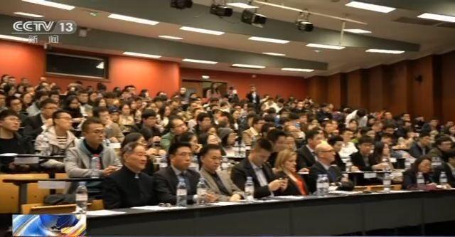 股海导航12月30日沪深股市公告提示